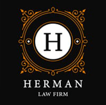 Herman Law Firm, LLC - Estate Planning, Probate Attorney